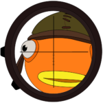 snipe-emote_500 - Copy