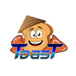 twitch_toasty_v7